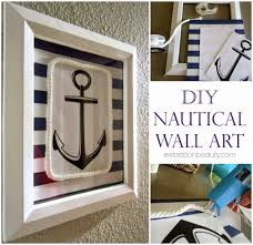 bathroom cool ideas and inspiration for nautical themed bathroom