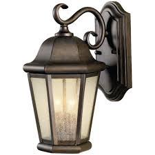 Murray Fiess Lighting Feiss Lighting Outdoor Lighting Ultimate Patio