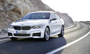how much are bmw 1 series here s how much the bmw 6 series gt will cost in sa carmag co za