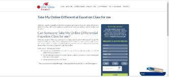 take online class for me online class for me
