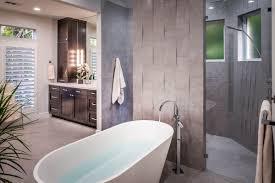 beautiful affordable interior design houston w 12007