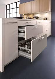 cuisine ancienne a renover comment moderniser votre ancienne cuisine sans dépenser une fortune