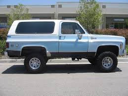 K5 Chevy Blazer Mud Truck - chevrolet blazer k5 for sale wallpaper 4 jpg 2048 1536 k5