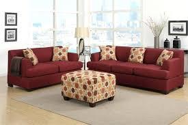 amazing loveseat sofa loveseat and ottoman set oversized loveseat