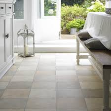 Bathroom Flooring Ideas Vinyl Stunning Vinyl Flooring Living Room Images Awesome Design Ideas