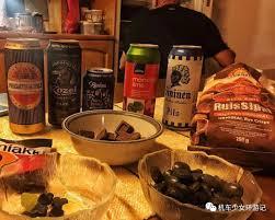 cuisine r馮ime cuisine m馘iterran馥nne recette 100 images la cuisine m馘