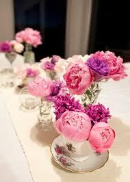 Wine Glass Flower Vase 188 Best Flower Vases Images On Pinterest Flower Vases Glass
