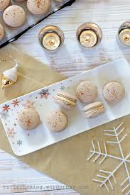 21 best macarons images on pinterest french macaron macaroons