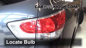 why do police touch the tail light tail light change 2013 2017 nissan pathfinder 2013 nissan