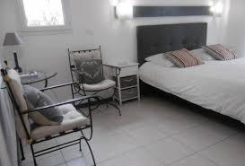 chambre d hote biscarrosse pas cher chambre d hôtes à biscarrosse landes gîtes de sud ouest