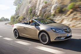 opel cascada 2018 buick velite name to be used for american opel cascada between
