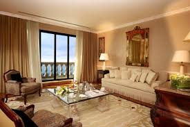 Orange And Beige Curtains Curtains To Go With Beige Walls What Color Curtains Match Beige