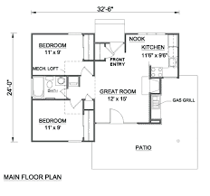 house square footage craftsman style house plan beds baths sqft floor plans open modern