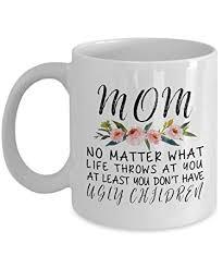 mothers day mugs mug children mug mug mothers day