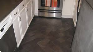 modern look for vinyl floors knock it the live well