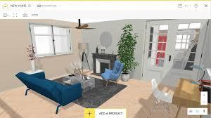 interior home design software best home interior design software 3d home interior design
