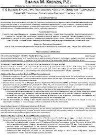 Data Management Resume Sample Architect Job Description 2 Job Description Director Of