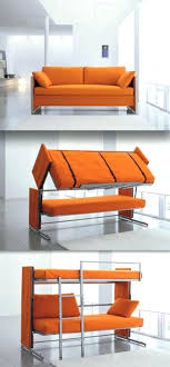 canapé convertible orange canape canape convertible orange sofa bed definition ikea