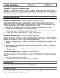 payroll resume template resume for your job application