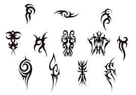 cool hand tattoo designs download small tattoo designs for men on hand danielhuscroft com