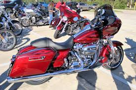 breaking in a new 2017 road glide special page 3 harley