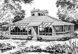 Southern Low Country House Plans Southern Living House Plans Tidewater Low Country House Plans