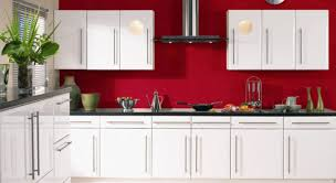 Kraftmade Kitchen Cabinets by Finest Kitchen Cabinets Pulls And Knobs Discount Tags Silver