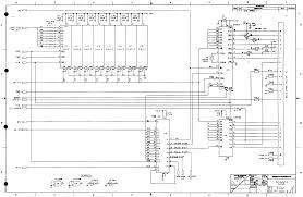 ftp funet fi pub cbm documents schematics plus4