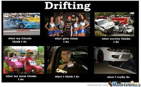 Drift Meme - yeah this happened archive r3vlimited forums