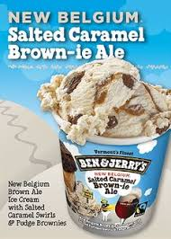 Ben And Jerry S Gift Card - wow win a 500 ben and jerry s gift card that s a lot of ice