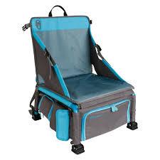 Short Folding Chairs Kijaro Xxl Dual Lock Chair Hayneedle