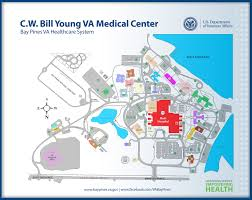 Sacramento State Campus Map by Onboarding Process For New Employees Bay Pines Va Healthcare System