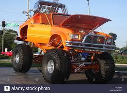 hara arena monster truck show modified car stock photos u0026 modified car stock images alamy