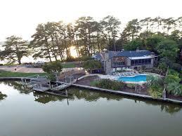 homes for sale in thalia shores virginia beach va rose and