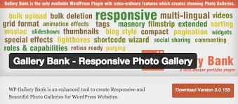 cara membuat album foto di blog wordpress 11 plugin wordpress terbaik untuk membuat galeri foto devaradise