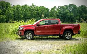 chevy colorado green 10 vehicles that won u0027t save you money on the used market