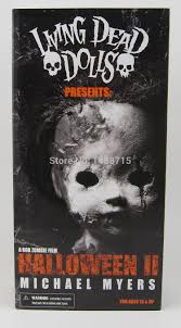 online buy wholesale halloween rob zombie from china halloween rob