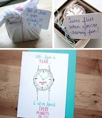 6 year anniversary gift ideas for anniversary gifts for boyfriend of 2 years for the