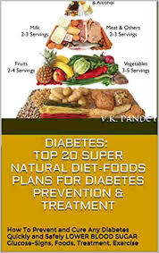 diabetic diet foods allowed system effects respiratory u2013 opther