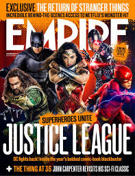 strike a pose photo booths podcast helping build your photo the justice league strike a pose on the new empire covers