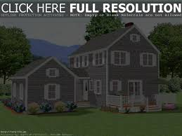 french colonial house plans inspiring french colonial house plans contemporary best ideas