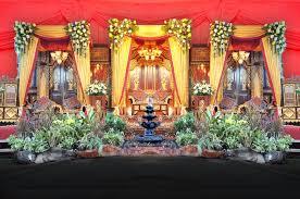 Wedding Cake Palembang Palembang Wedding Stage Wedding Plan Pinterest Palembang
