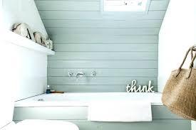 bathroom remodel design tool astonishing bathroom remodel design tool sloped ceiling bathroom