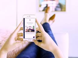 Free Home Interior Design App Introducing The Home Design App That Lets You Chat In Real Time
