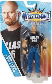 sale on movies stone cold steve austin buy movies stone cold