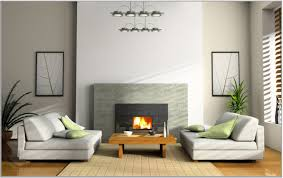 Living Room Setup Living Room Living Room Setup With Fireplace Cool Features