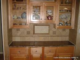 travertine tile kitchen backsplash ideas subway subscribed me