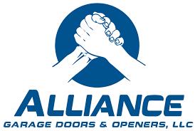 clopay 4050 garage door price alliance garage door u0026 openers sale prices on garage doors and