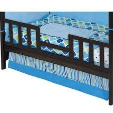 child craft baby cribs u0026 nursery furniture u2013 nurzery com