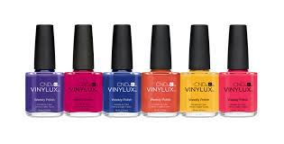 vinylux nail polish color chart mailevel net